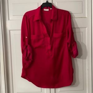 New York and company tops (multiple)